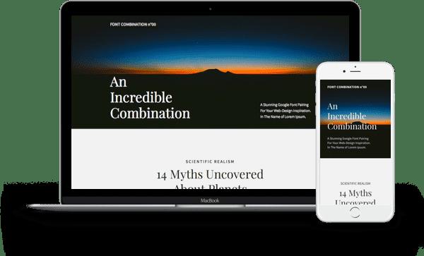 divi-font-combination-layout-pack-mockup