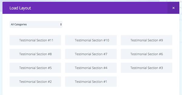 testimonial-section-option-2