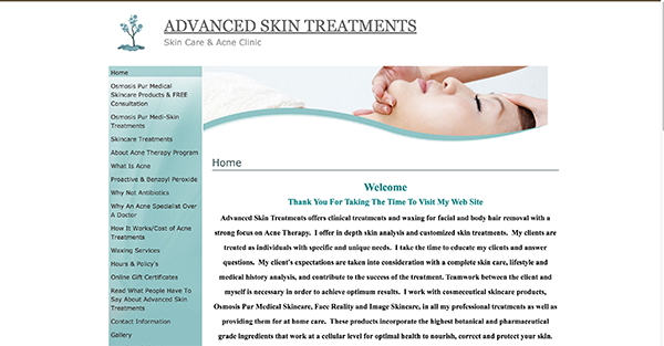 Advanced-Skin-Treatments-Before