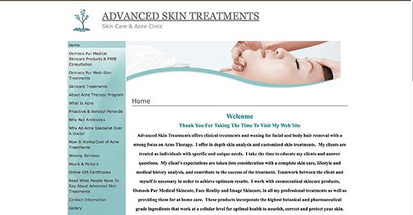 Advanced-Skin-Treatments-Before