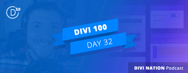 How to Add Icons to the Divi Menu – Divi Nation Short