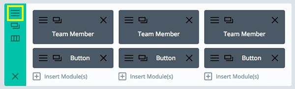 Divi-Person-Module-Custom-Profile-Card-Row-Settings