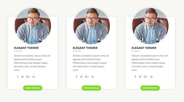 Divi-Person-Module-Custom-Profile-Card