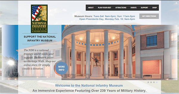 National-Infantry-Museum-Before