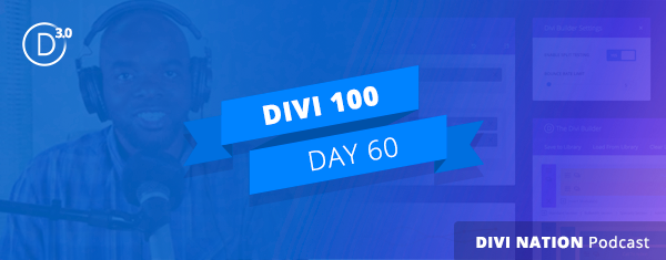 How to Create a Rollover Image Effect with HTML — Divi Nation Short