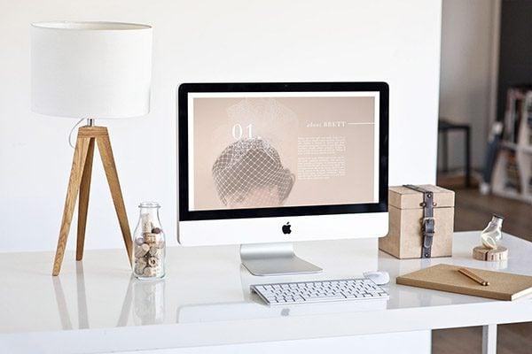 The_Design_Space_Brett_Florens_Site