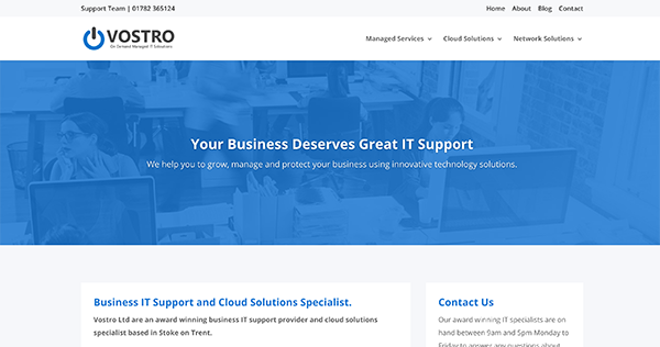 Vostro-Limited-Business-IT-Support-After