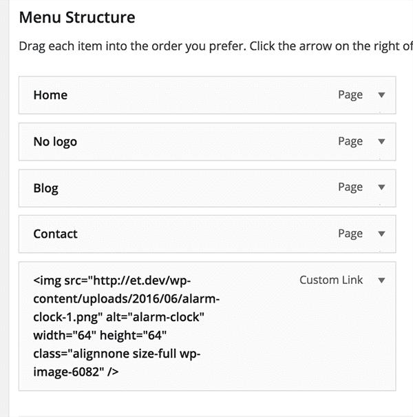 add-icon-to-divi-menu-04