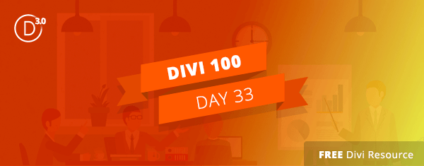 10 of the Best Divi Child Themes for Businesses