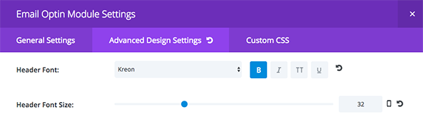 bold-section-divi-email-optin-module-adsettings-1