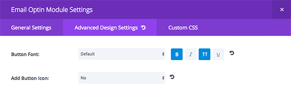 bold-section-divi-email-optin-module-adsettings-3