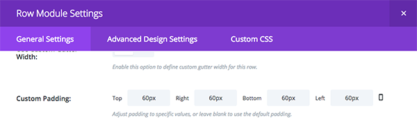 bold-section-divi-email-optin-module-row-settings-1