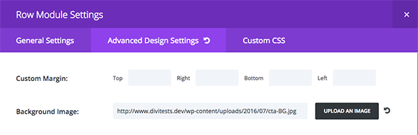 bold-section-divi-email-optin-module-row-settings-2
