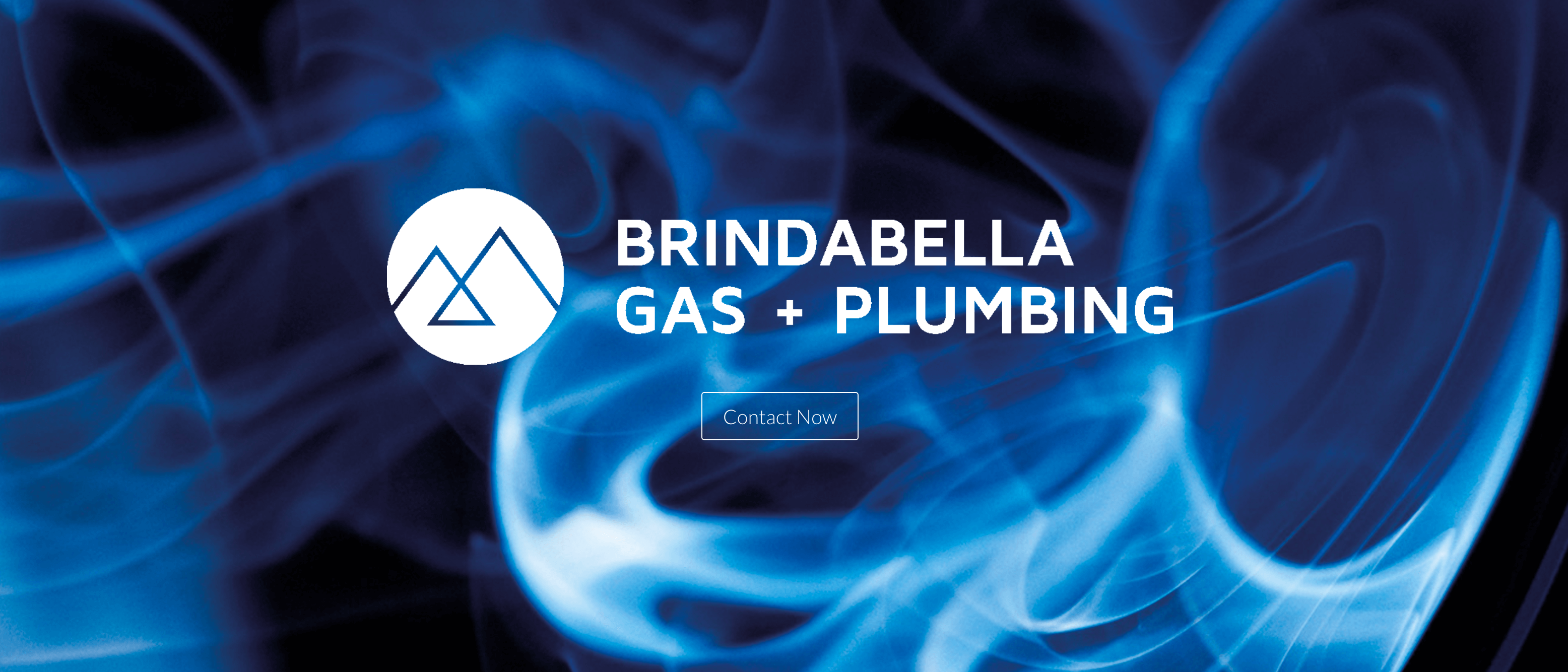 The Brindabella homepage.