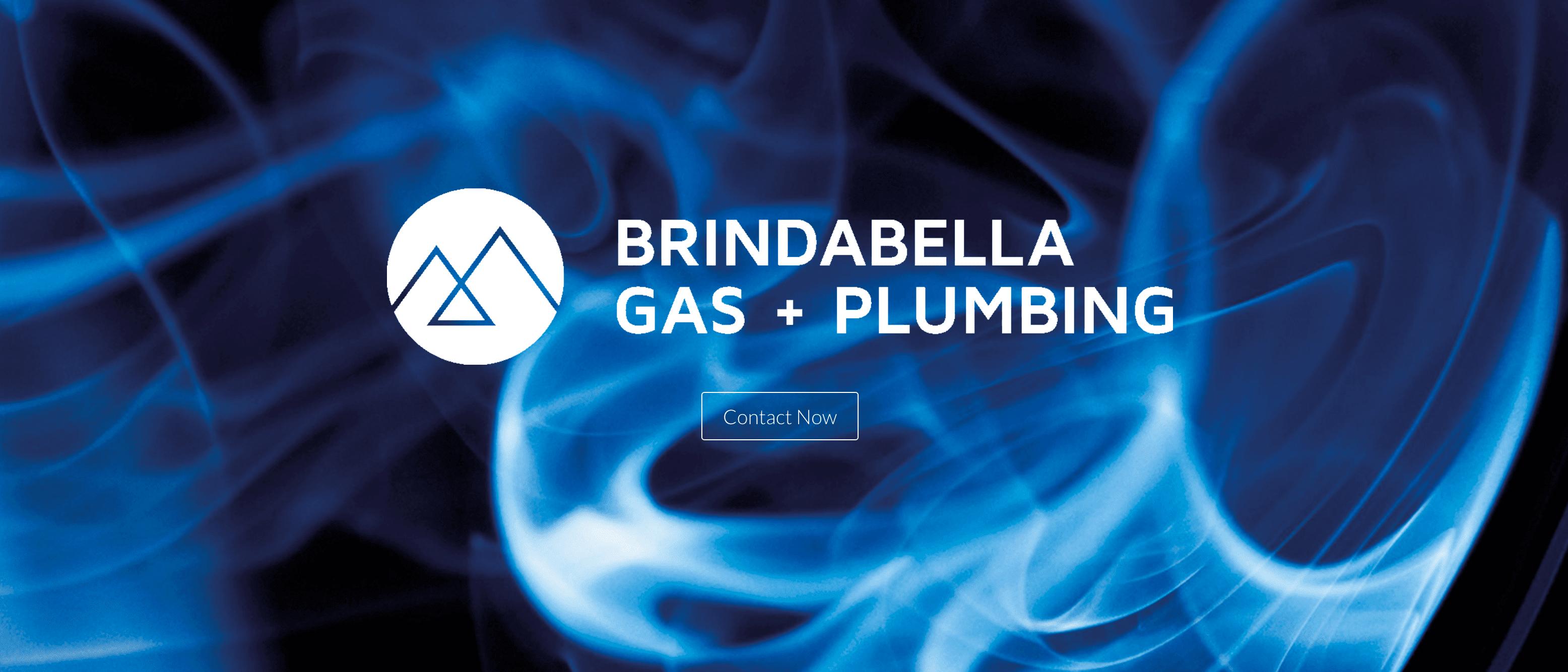 The Brindabella homepage.