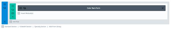 color-bars-divi-contact-form-backend