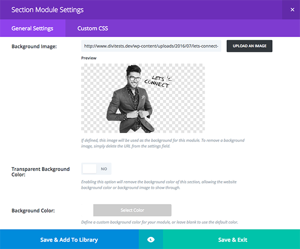 color-bars-divi-contact-form-section-settings-1