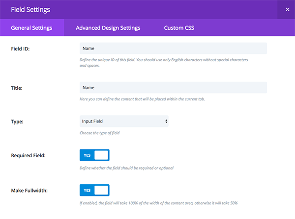 color-bars-divi-contact-form-settings-1
