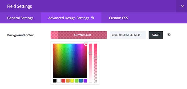 color-bars-divi-contact-form-settings-2