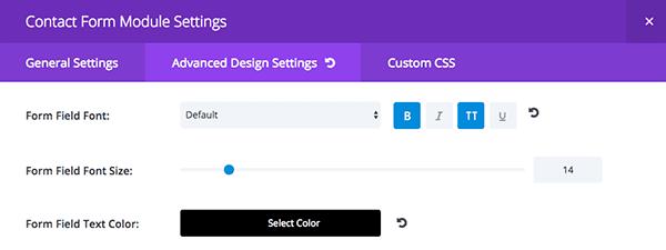 color-bars-divi-contact-form-settings-3