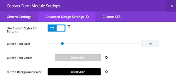color-bars-divi-contact-form-settings-4