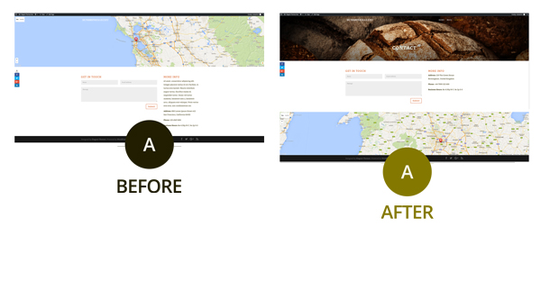 contact-before-after