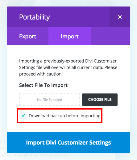 customizer-settings-portability-modal