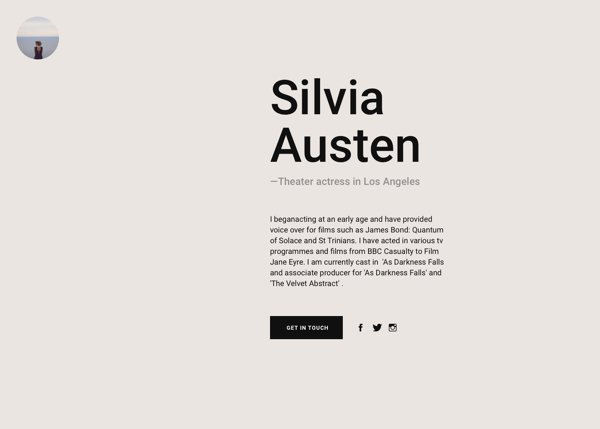 divi-100-profile-pages-layout-pack-02