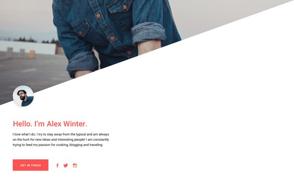 divi-100-profile-pages-layout-pack-05