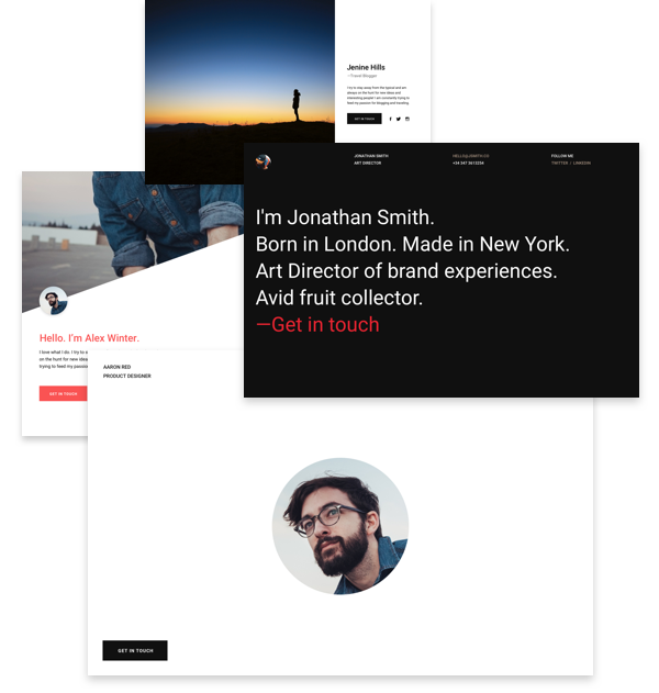 divi-100-profile-pages-layout-pack-image-00