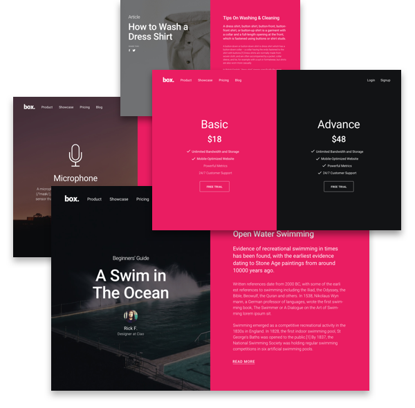divi-100-split-screen-layout-pack-00