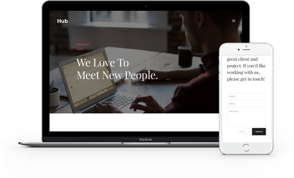 divi-contact-page-layout-pack-01