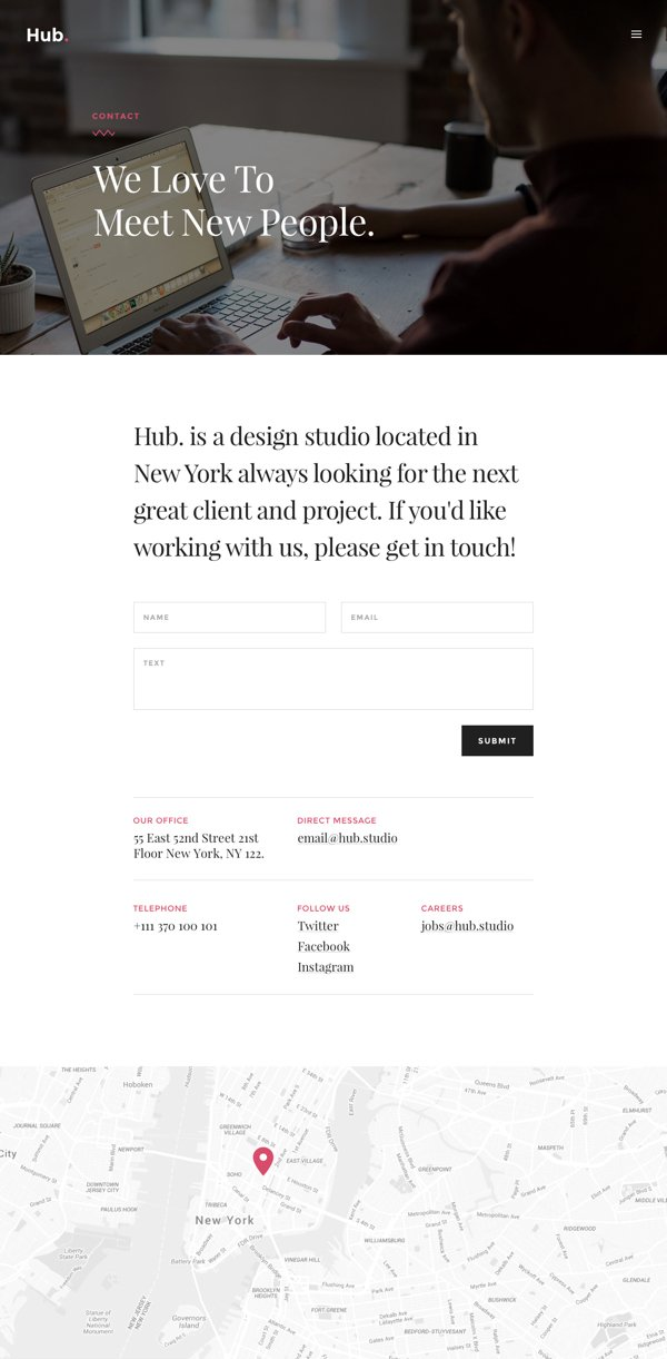 divi-contact-page-layout-pack-01_01
