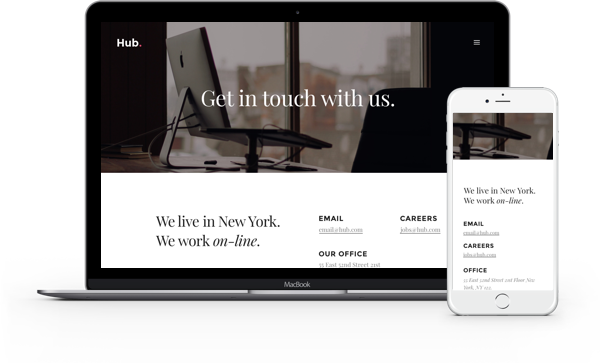 divi-contact-page-layout-pack-02