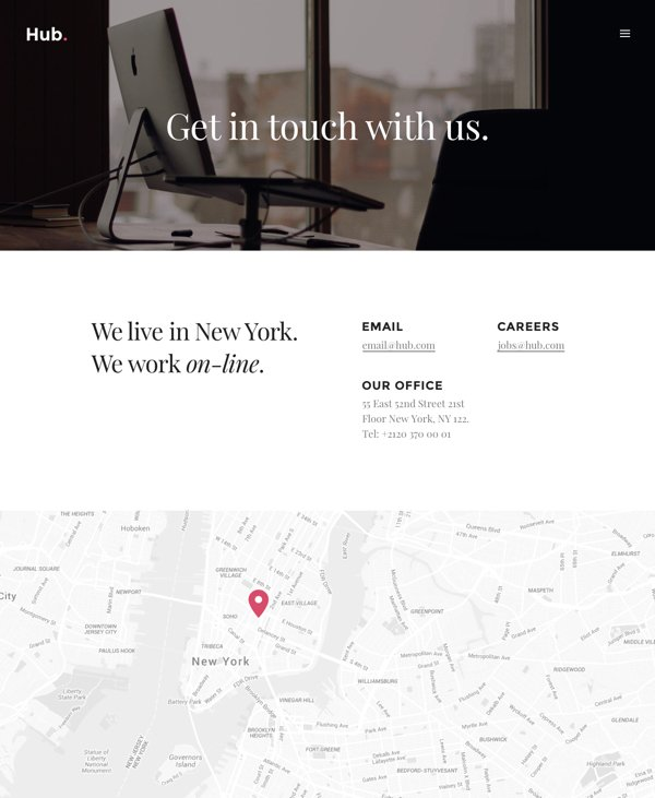 divi-contact-page-layout-pack-02_02