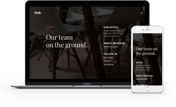 divi-contact-page-layout-pack-03