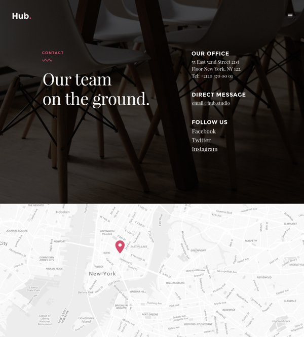 divi-contact-page-layout-pack-03_03