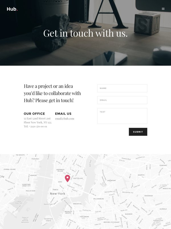 divi-contact-page-layout-pack-04_04