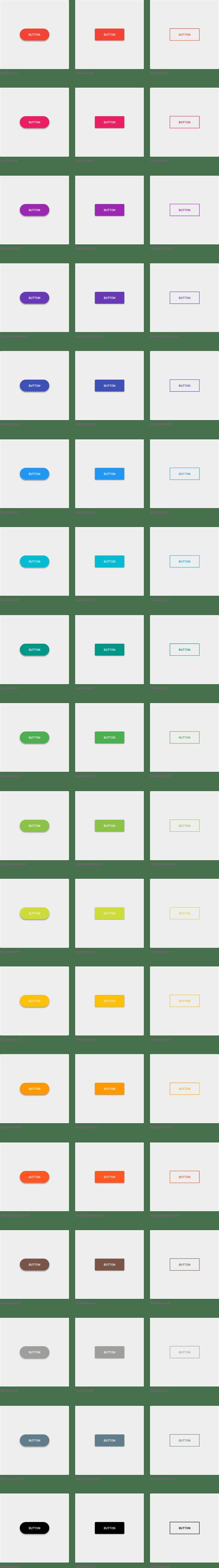 divi_components_buttons-01