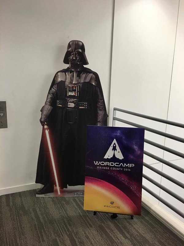 diviwcoc-darth-sign-by-David-Blackmon