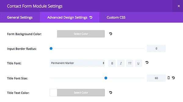 envelope-divi-contact-form-settings-1