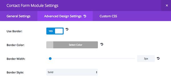 envelope-divi-contact-form-settings-2