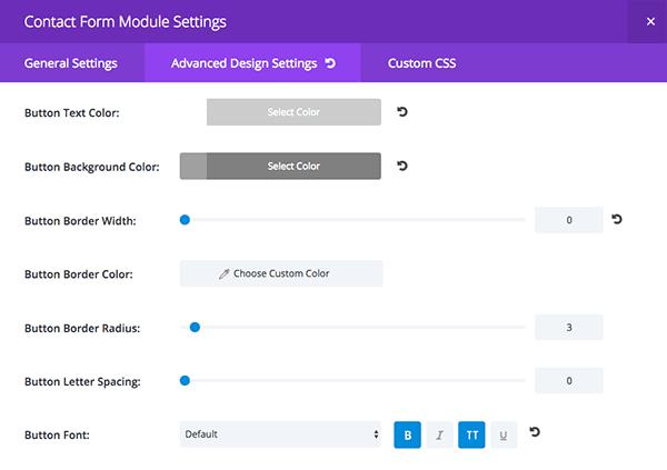 envelope-divi-contact-form-settings-3