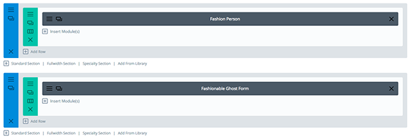 fashion-ghost-divi-contact-form-backend