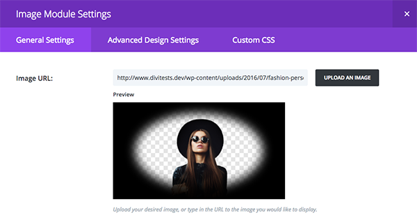 fashion-ghost-divi-contact-form-image-module-settings-1
