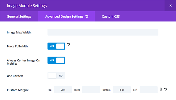fashion-ghost-divi-contact-form-image-module-settings-2