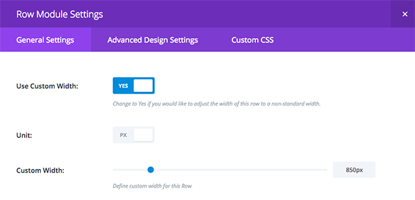 fashion-ghost-divi-contact-form-row-settings-2