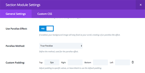 fashion-ghost-divi-contact-form-section-settings-2