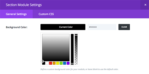 fashion-ghost-divi-contact-form-section-settings-3