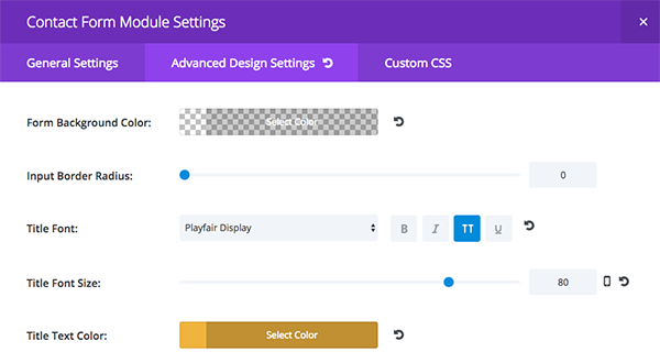 fashion-ghost-divi-contact-form-settings-1